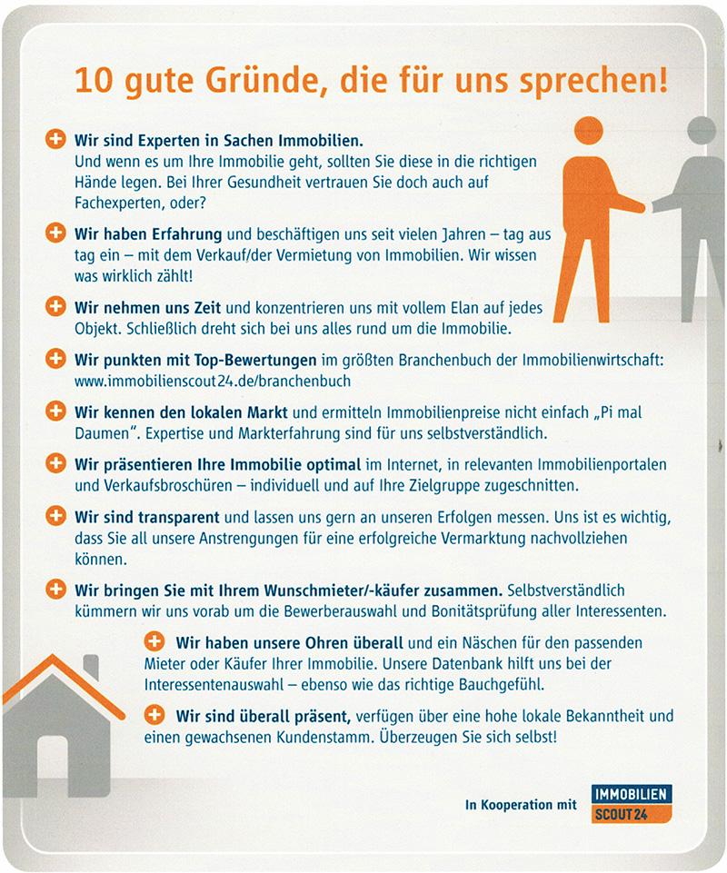 immoscout_gruende_fuer_den_makler
